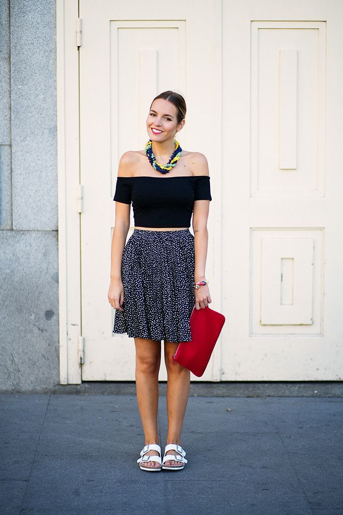 street_style_luceral_2