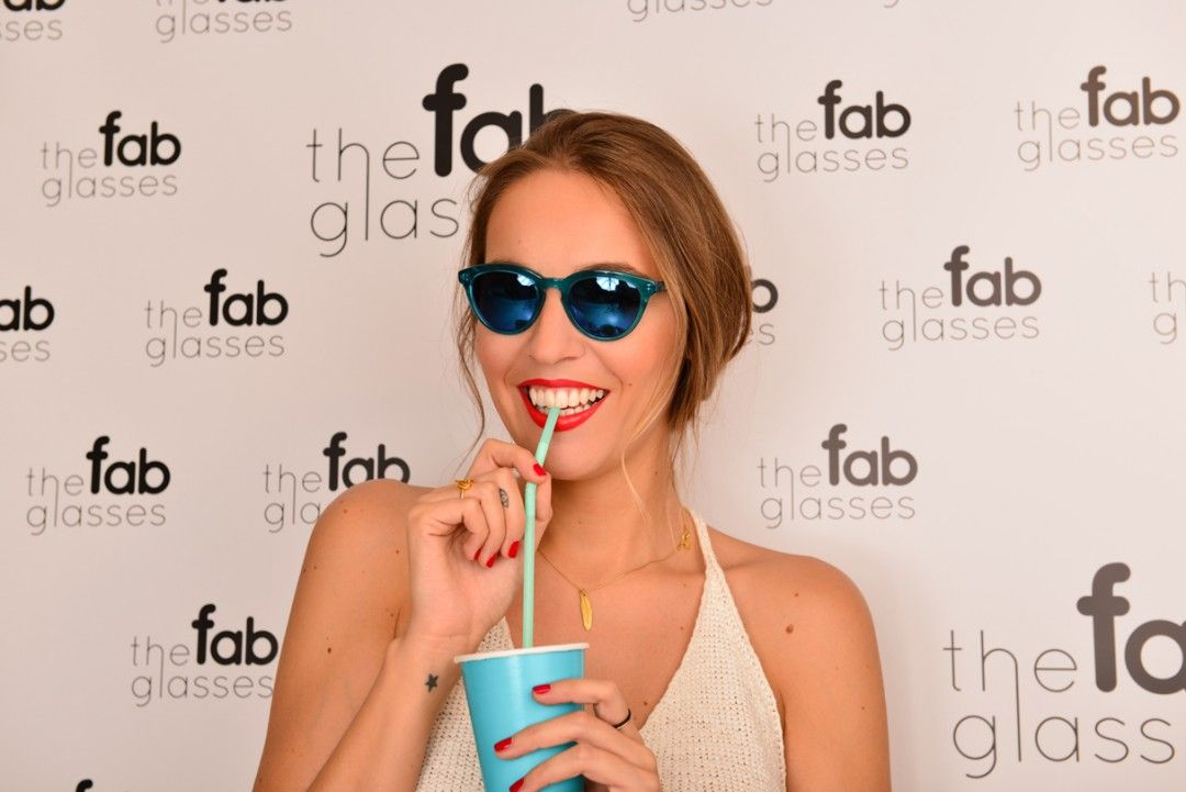 Fabglasses_luceral