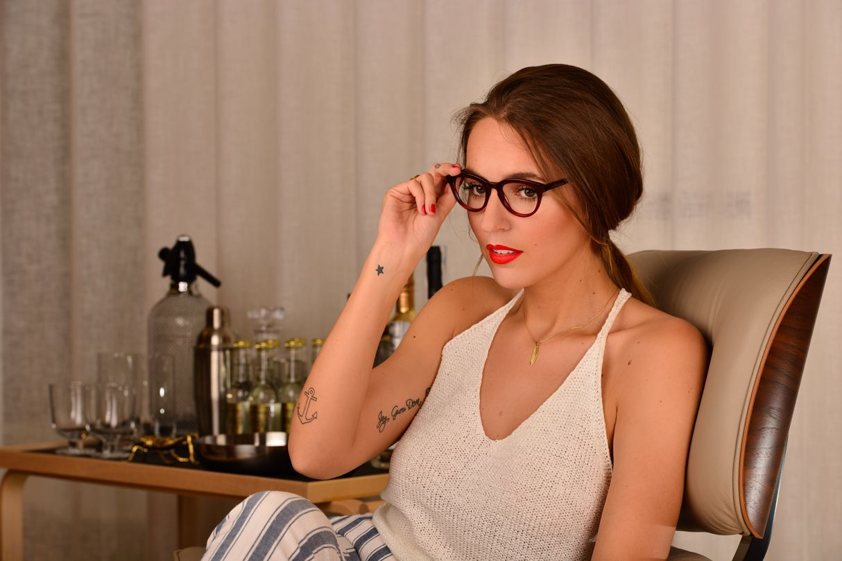 The_fab_glasses_luceral