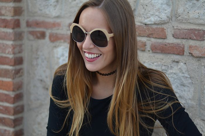 gafas_andy_wolf_seventies_luceral