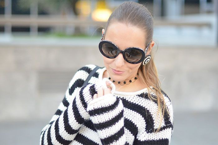 look_blanco_negro_luceral_1