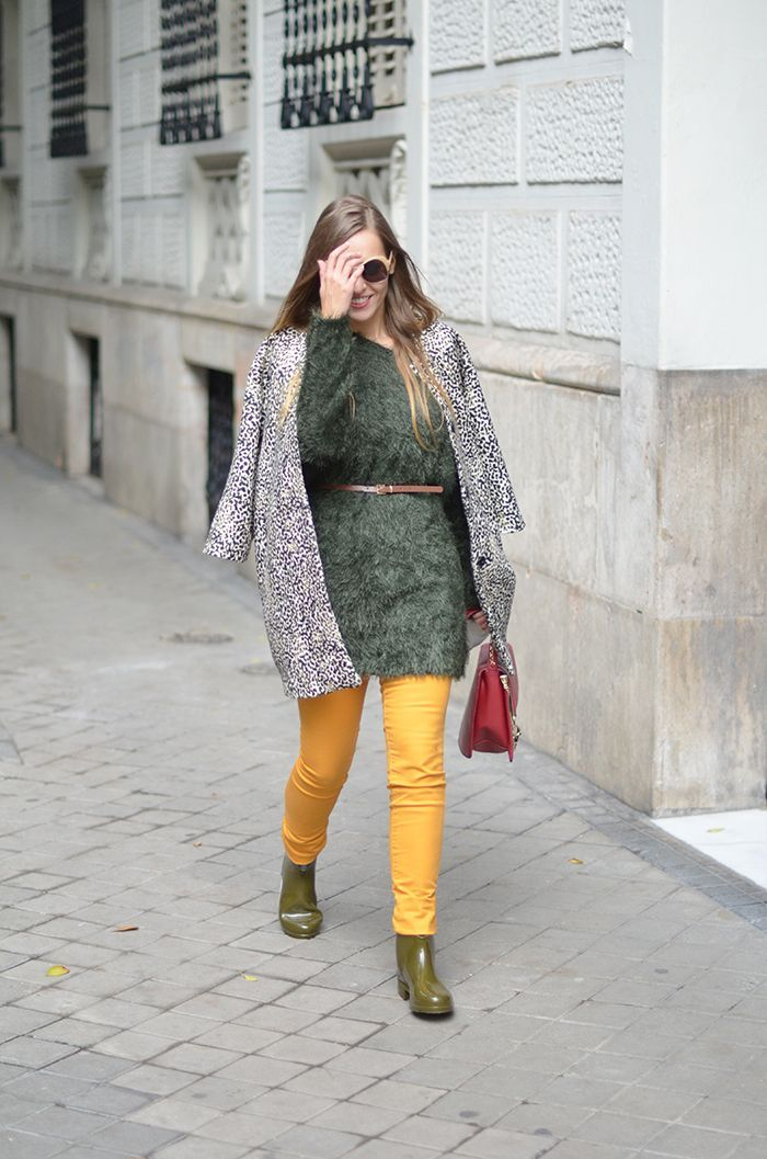 look_lluvia_luceral_lidl_1