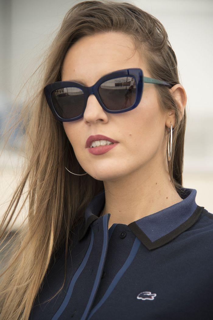 lacoste_woow_eyewear_luceral